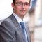 Photo de Me Renaud GOURVES, avocat à PARIS