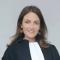 Photo de Me Margot PINKOS, avocat à BOURGES