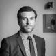 Photo de Me Josselin CHAPUIS, avocat à VIENNE