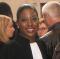 Photo de Me Christiane DIOP, avocat à ORLEANS