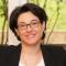 Photo de Me Marie-Véronique RAHON-WITZ, avocat à MEUDON