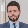Photo de Me Benoît ARVIS, avocat à PARIS