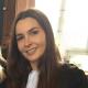 Photo de Me Sarah HENNEBELLE, avocat à LILLE