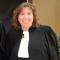 Photo de Me Valérie PELLENC-GUIRAGOSSIAN, avocat à SAINT MEDARD EN JALLES
