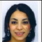 Photo de Me Rania ARBI, avocat à ROUBAIX