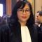 Photo de Me Suelen CABRAL, avocat à PARIS