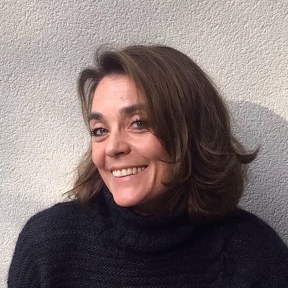 Maître Florence Drouin