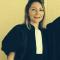 Photo de Me Alexandrine VIEITEZ, avocat à MONTPELLIER