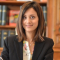 Photo de Me Sarahda MUSTAPHA, avocat à PARIS