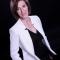 Photo de Me Marie-Catherine CALDARA-BATTINI, avocat à GRENOBLE