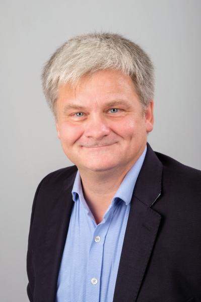 Maître Jean-Olivier Pirlet