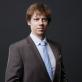 Photo de Me Mickael LE BORLOCH, avocat à ROUEN