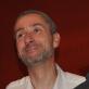 Photo de Me Jean-François PETIGNY, avocat à LOMME