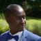 Photo de Me Abdoulaye CISSE, avocat à BOBIGNY