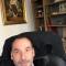 Photo de Me Olivier JEREZ, avocat à MARSEILLE