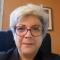 Photo de Me Marie-France PAUTONNIER, avocat à SOISY SOUS MONTMORENCY