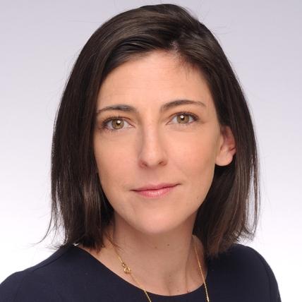 Maître Jessica Jouan-Meignan