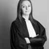 Photo de Me Jessica FARGEON, avocat à PARIS