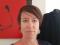 Photo de Me Céline DEBELLE-CHASTAING, avocat à BORDEAUX