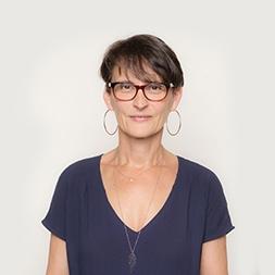 Maître Anne Debernard-Dauriac