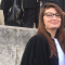 Photo de Me Alice DUGUET, avocat à PARIS