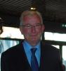 Maître Robert Dupaquier