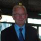 Photo de Me Robert DUPAQUIER, avocat à PONTOISE