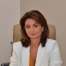 Maître Karine Boeuf-Etesse