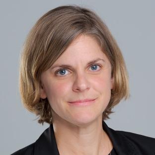 Maître Christine Lichtenberger
