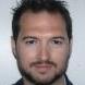 Me Florent ESQUIROL, Avocat à Perpignan | RDV et Consultation en ligne