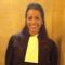 Photo de Me Sabrina DUSZ, avocat à ST MAURICE