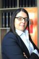 Photo de Me Bénédicte PANET, avocat à LYON CEDEX 02