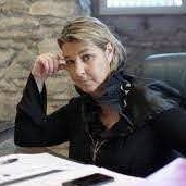 Maître Christine Cazenave