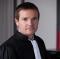 Photo de Me Sven RAULINE, avocat à PARIS