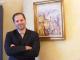 Photo de Me Jean-Pierre MOUGEL, avocat à SAINT POL SUR MER