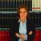 Photo de Me Sarah GARANDET, avocat à AIX EN PROVENCE
