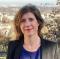 Photo de Me Elsa CROZATIER, avocat à PARIS