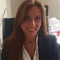 Photo de Me Fabienne BENDAYAN-CHETRIT, avocat à MARSEILLE