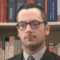 Maître François Hermend