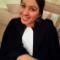 Photo de Me Laure YAHIAOUI, avocat à AMIENS