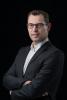 Photo de Me Simon AUBIN, avocat à RENNES