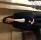 Photo de Me Fiona HUTCHINSON, avocat à PARIS