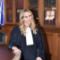 Photo de Me Sarah SALDMANN, avocat à PARIS