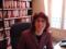 Photo de Me Julie SCAVAZZA, avocat à PARIS