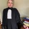 Photo de Me Aurélie JOURDE, avocat à CANNES
