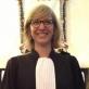 Photo de Me Clémence MARIENNE, avocat à PONTOISE
