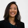 Photo de Me Catherine HUYNH, avocat à PARIS