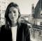 Photo de Me Mathilde VITTORI, avocat à PARIS
