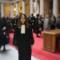 Photo de Me Laurie COMBES, avocat à MARSEILLE