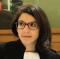 Photo de Me Julie CARREAU, avocat à BORDEAUX
